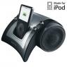 The Boynq Sabre iPod Dock