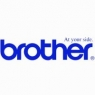 Brother unveils Professional Series color inkjet