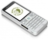 Sony Ericsson goes green with GreenHeart phones