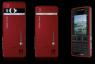 Sony Ericsson C902 = Hot.