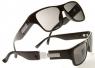 Calvin Klein USB Sunglasses
