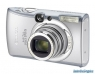 Canon IXUS 970 IS hits the market