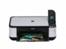 Canon rolls out next generation photo printers