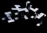 MNEMOSYNE Memory Storage Puzzle