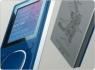 Microsoft to reduce Zune price