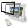 Competition Time - Win one of 5 Digital Picture Frames