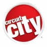 Circuit City closes down 155 stores
