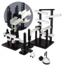 Cological Marble Run Construction Set