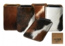 Limited edition Cowhide Phone Cover