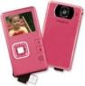 Creative rolls out Vado Pocket Video Cam