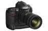 Nikon D3x launched