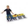 Dance On Keyboard