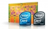 Dell releases new Intel Core i7-powered gaming systems
