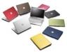 Dell Inspiron 1525 dives into Blu-ray market