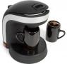 The Desktop Coffee Maker