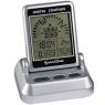 Digital Talking Compass