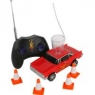 Drink & Drive Game
