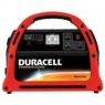 Duracell offers Powerpack 450 with Voice