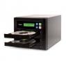 One-Step DVD/CD Duplicator