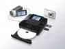 Sony VRD-MC6 DVDirect DVD recorder