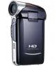 DXG-569V HD Digital Video Camera