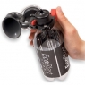 Ecoblaster Rechargeable Air Horn just keeps on working
