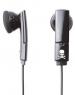 Elecom Design Earphones