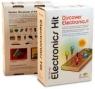 DIY Electronics Design & Projects Kit