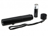One Battery Emergency Mobile Charger Torch