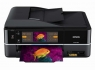 Epson introduces Artisan series of all-in-one printers