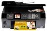 Epson announces Stylus CX9475Fax