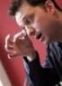 Filmmaker Uses Prosthetic Eye to Make Documentaries