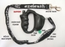 Ezeleash for innovative dog handling