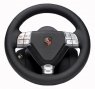 Fanatec releases Limited Edition Porsche 911 Turbo S Racing Wheels for Xbox 360