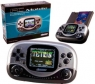 FC Mobile Portable NES Game Player
