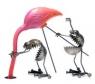 Flamingo Away