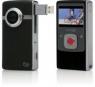 Pure Digital unveils new Flip Ultra line