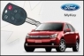 MyKey system from Ford helps make driving safer