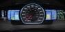 Ford Unveils Earth-friendly Dashboard