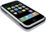 No free Wi-Fi access for AT&T iPhone users after all