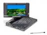 Fujitsu launches LifeBook U820