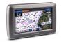 Garmin announces GPSMAP 640 and 620