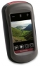Garmin introduces Oregon 550 and Oregon 550t