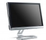 Gateway FHD Series of monitors