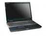Gateway P-7811FX Gaming Laptop is on the cheap now