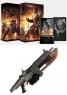 Gears of War 2 Merchandise