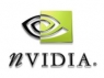 Nvidia GeForce 9 series coming soon