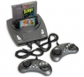 GEN-X Genesis/NES Game System