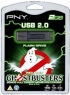 <em/>Ghostbusters now available in USB form&#8221; title=&#8221;<em>Ghostbusters</em> now available in USB form&#8221; height=&#8221;95&#8243; width=&#8221;70.4838709677&#8243; /></a></div> <div class=