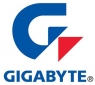 Gigabyte announces Eee PC competitor